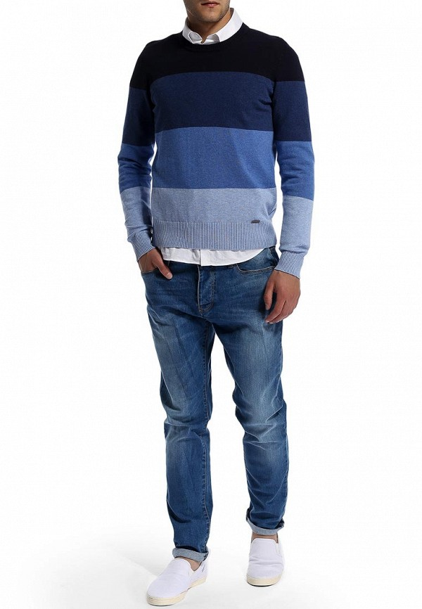 Пуловер Baon (Баон) B634508: изображение 7