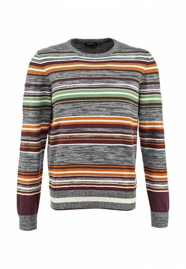 Пуловер Baon (Баон) B634510: изображение 2