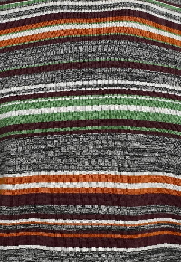 Пуловер Baon (Баон) B634510: изображение 4