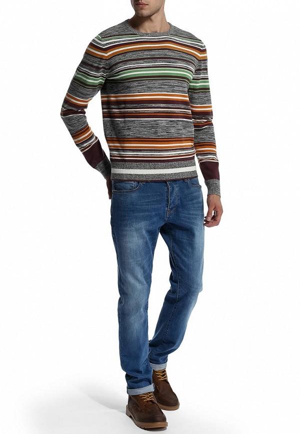 Пуловер Baon (Баон) B634510: изображение 6
