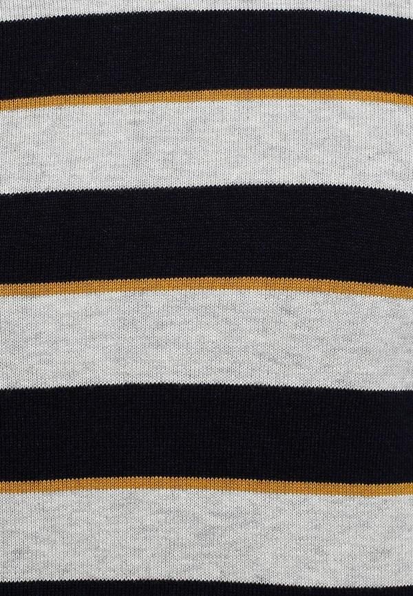 Пуловер Baon (Баон) B634512: изображение 5