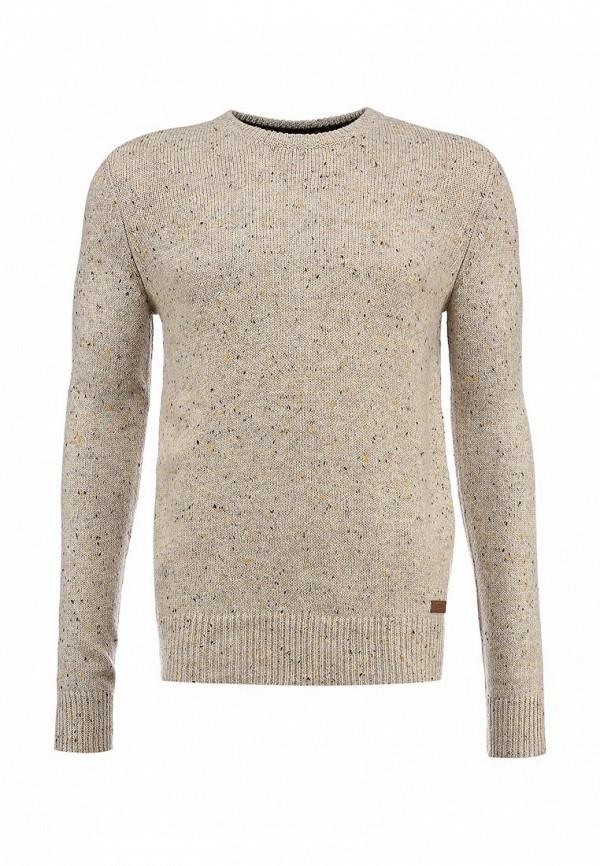 Пуловер Baon (Баон) B634515: изображение 5