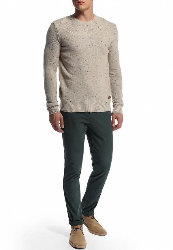 Пуловер Baon (Баон) B634515: изображение 7