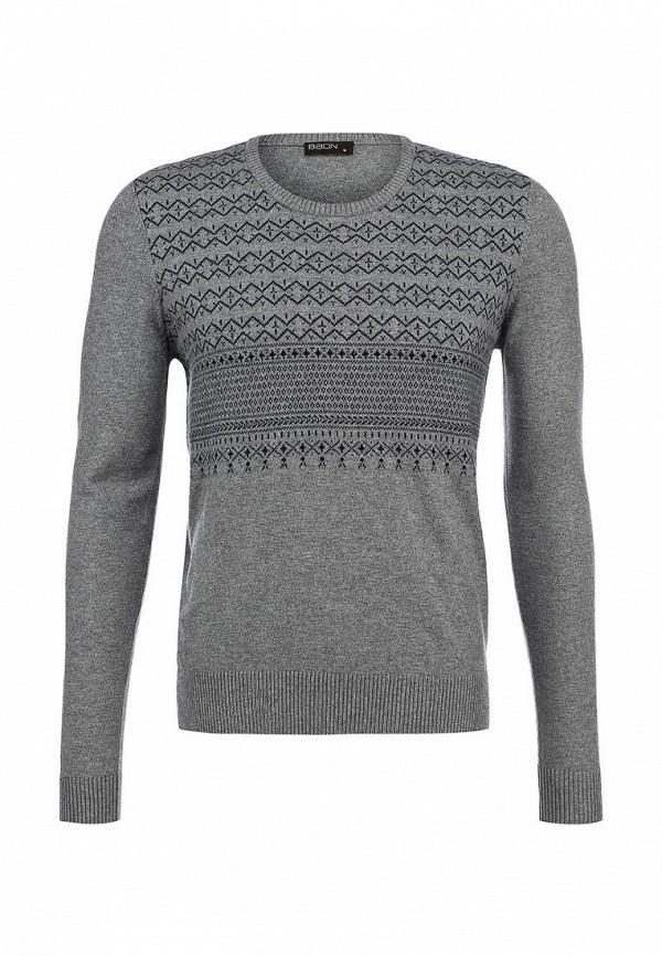 Пуловер Baon (Баон) B634518: изображение 5