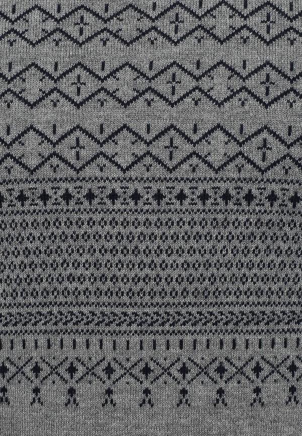 Пуловер Baon (Баон) B634518: изображение 6