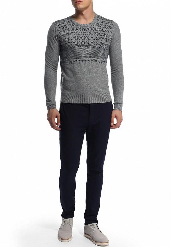 Пуловер Baon (Баон) B634518: изображение 7