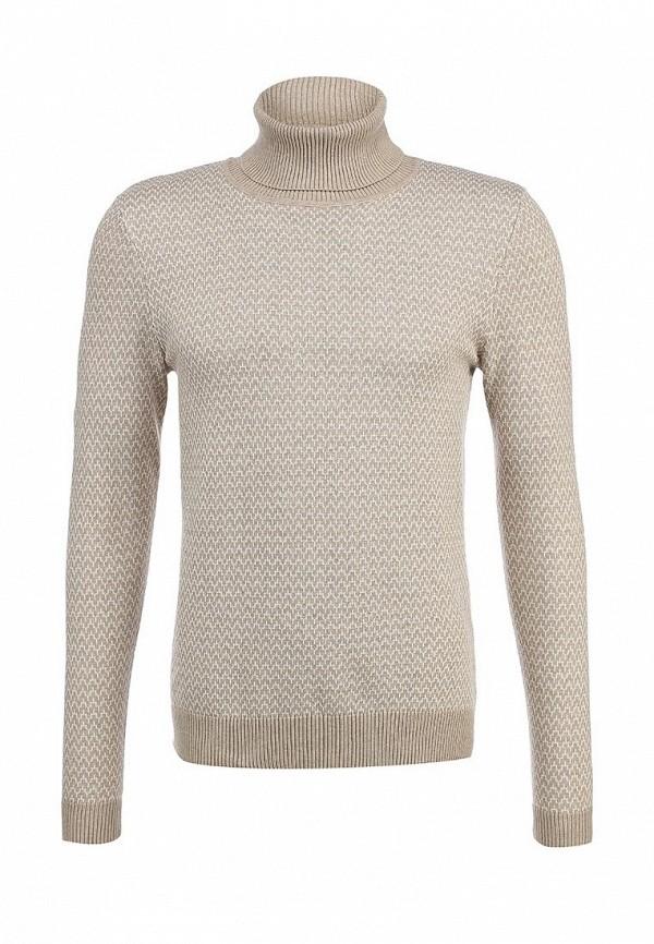 Пуловер Baon (Баон) B634524: изображение 2