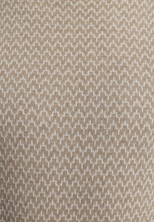 Пуловер Baon (Баон) B634524: изображение 5