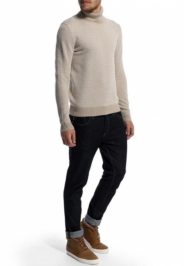 Пуловер Baon (Баон) B634524: изображение 7