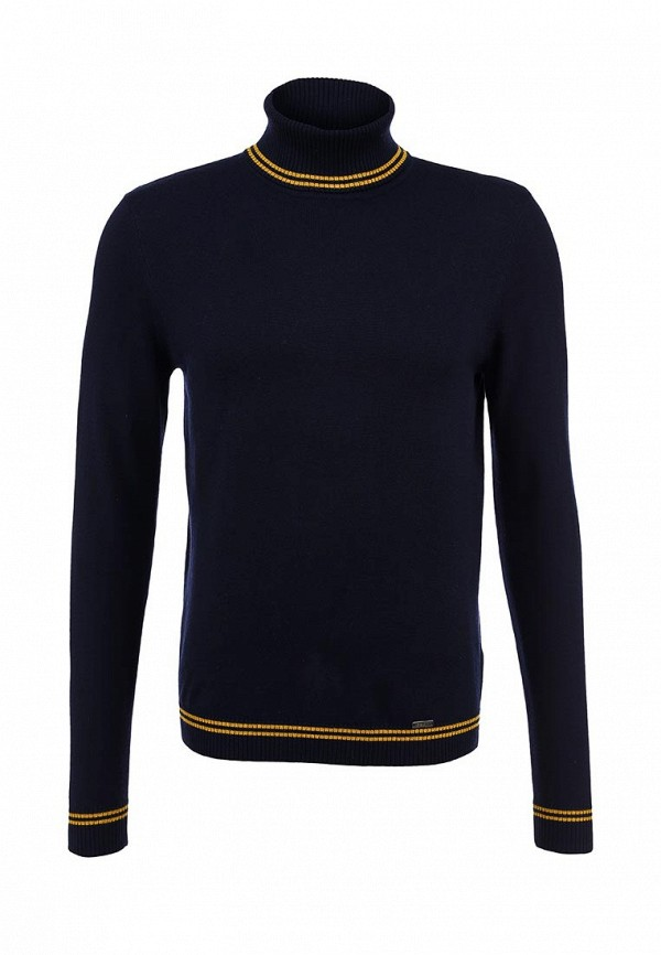 Пуловер Baon (Баон) B634526: изображение 2