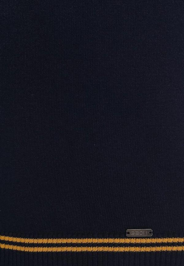 Пуловер Baon (Баон) B634526: изображение 4