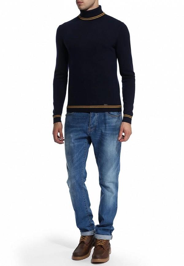 Пуловер Baon (Баон) B634526: изображение 6