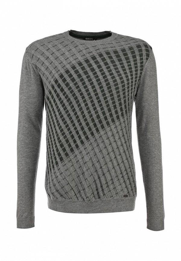 Пуловер Baon (Баон) B634527: изображение 2