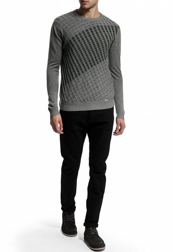 Пуловер Baon (Баон) B634527: изображение 6
