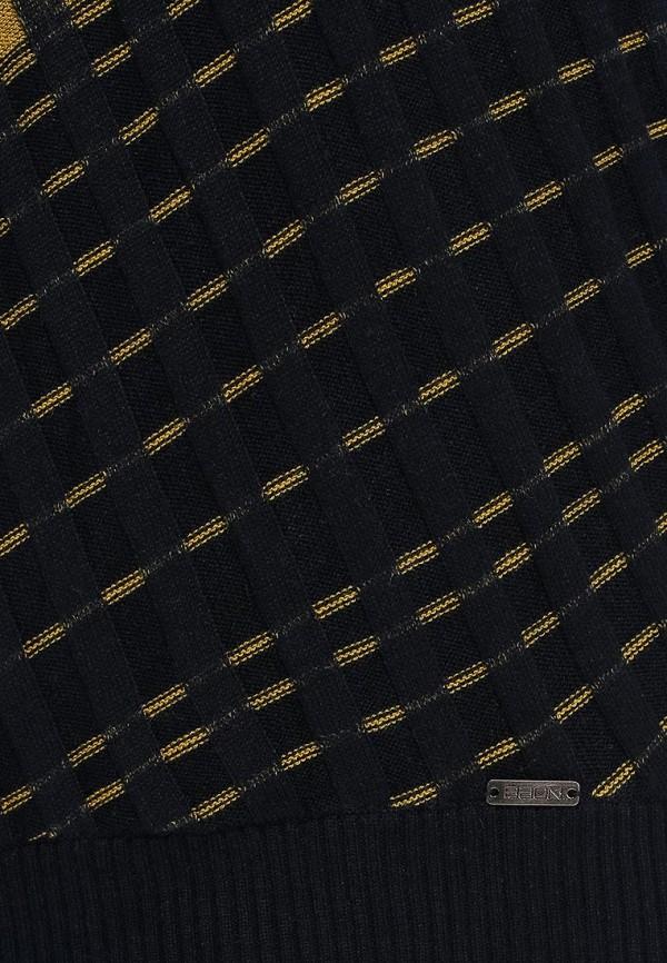 Пуловер Baon (Баон) B634527: изображение 5