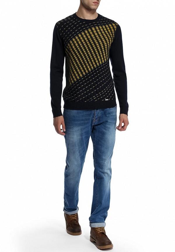 Пуловер Baon (Баон) B634527: изображение 7