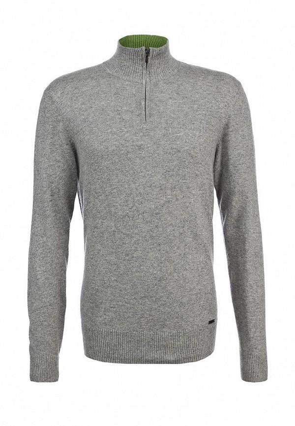Пуловер Baon (Баон) B634529: изображение 5