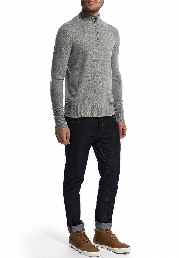 Пуловер Baon (Баон) B634529: изображение 7