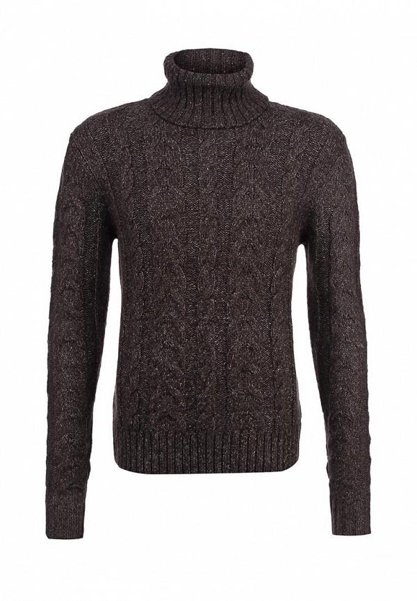 Пуловер Baon (Баон) B634531: изображение 2