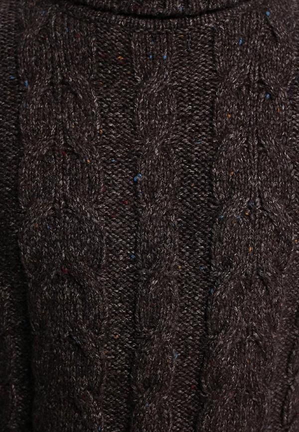 Пуловер Baon (Баон) B634531: изображение 5