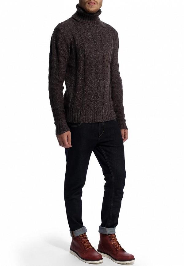 Пуловер Baon (Баон) B634531: изображение 7