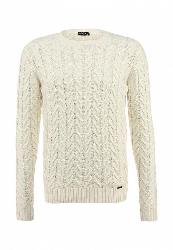 Пуловер Baon (Баон) B634533: изображение 2