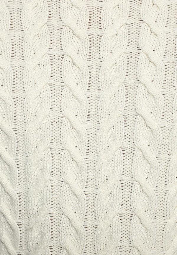Пуловер Baon (Баон) B634533: изображение 4