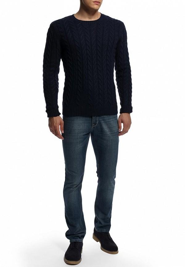 Пуловер Baon (Баон) B634533: изображение 7