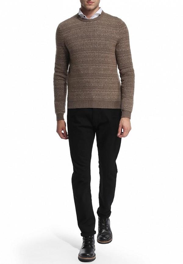 Пуловер Baon (Баон) B634536: изображение 7