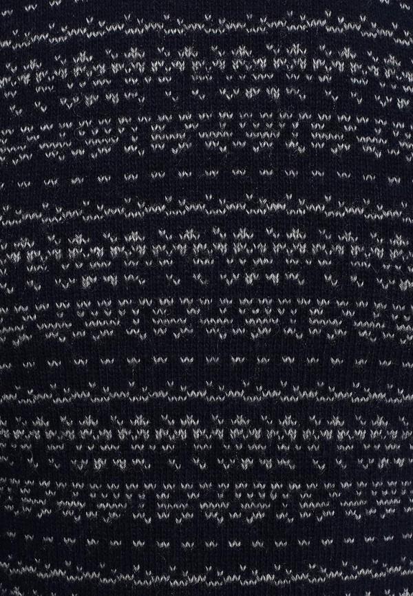 Пуловер Baon (Баон) B634536: изображение 5