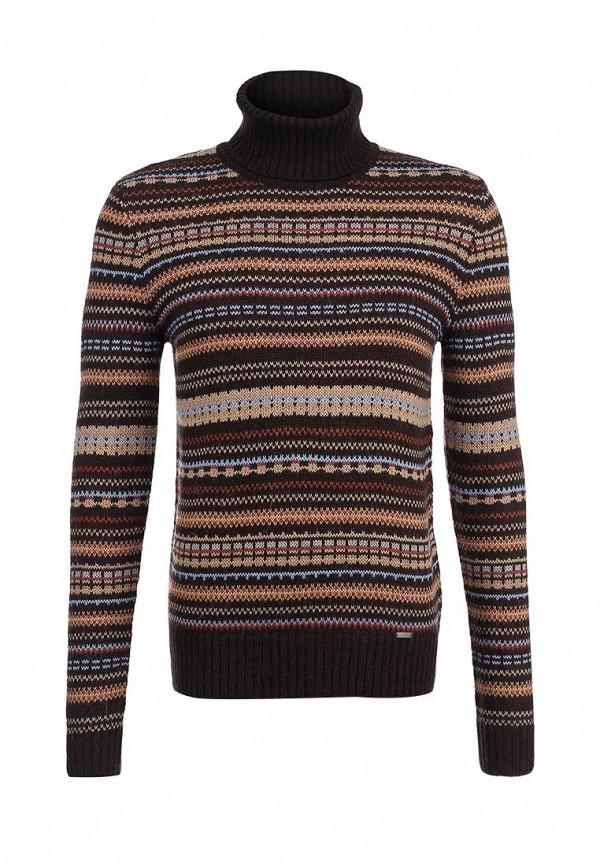 Пуловер Baon (Баон) B634538: изображение 2