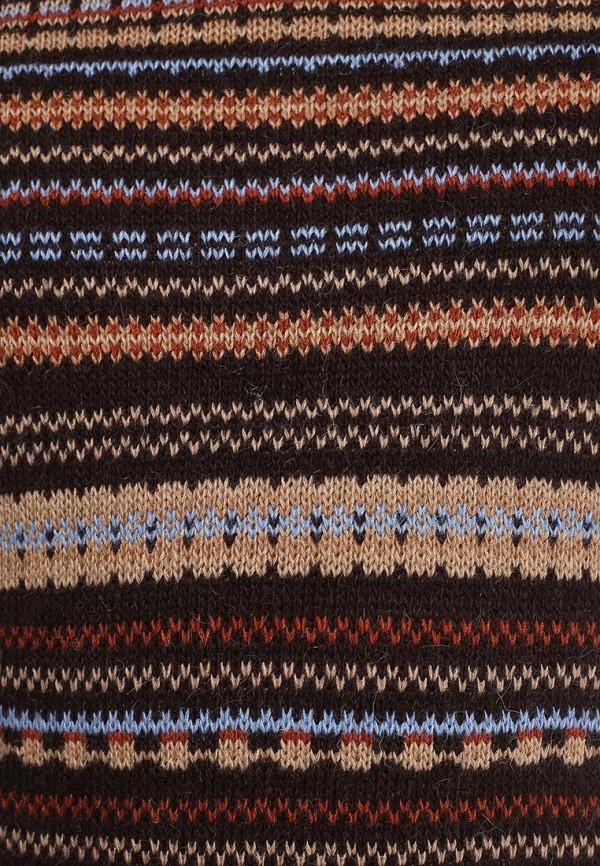 Пуловер Baon (Баон) B634538: изображение 4
