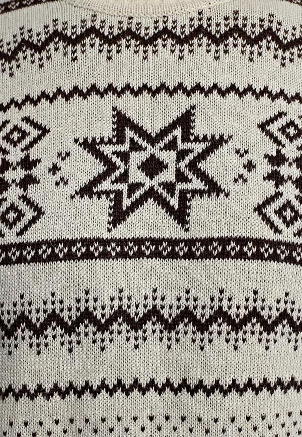 Пуловер Baon (Баон) B634539: изображение 4
