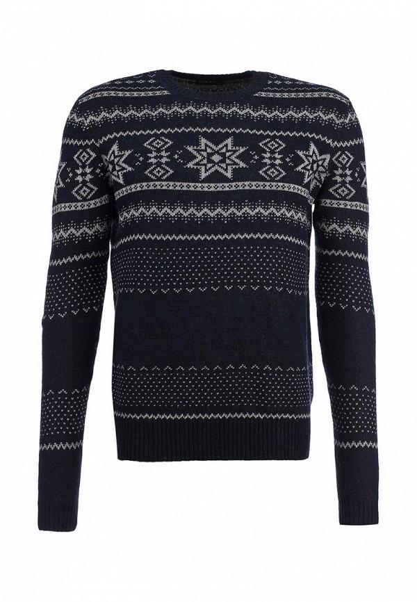 Пуловер Baon (Баон) B634539: изображение 2