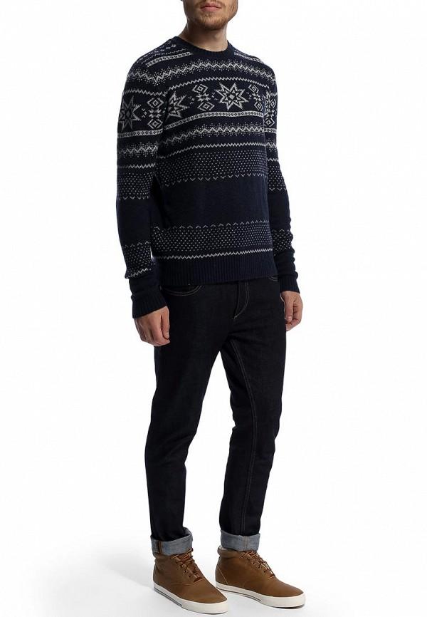 Пуловер Baon (Баон) B634539: изображение 7