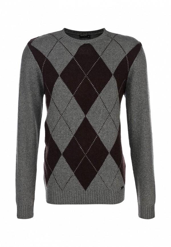 Пуловер Baon (Баон) B634541: изображение 5