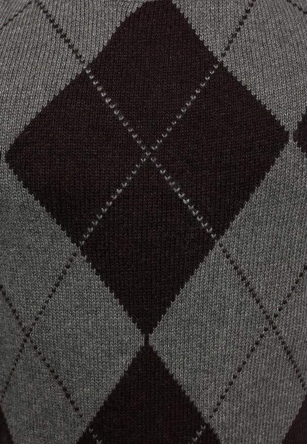 Пуловер Baon (Баон) B634541: изображение 6