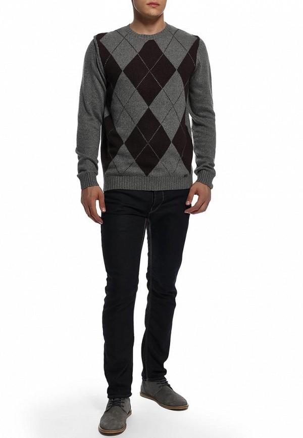 Пуловер Baon (Баон) B634541: изображение 7