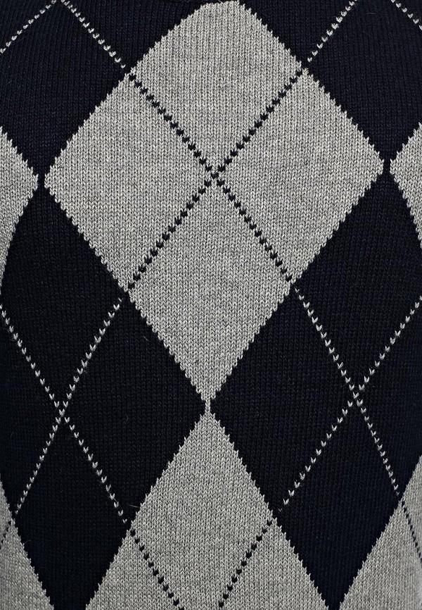 Пуловер Baon (Баон) B634541: изображение 4