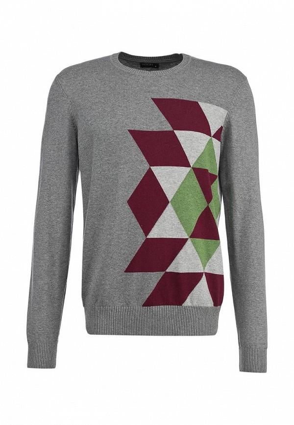 Пуловер Baon (Баон) B634544: изображение 4