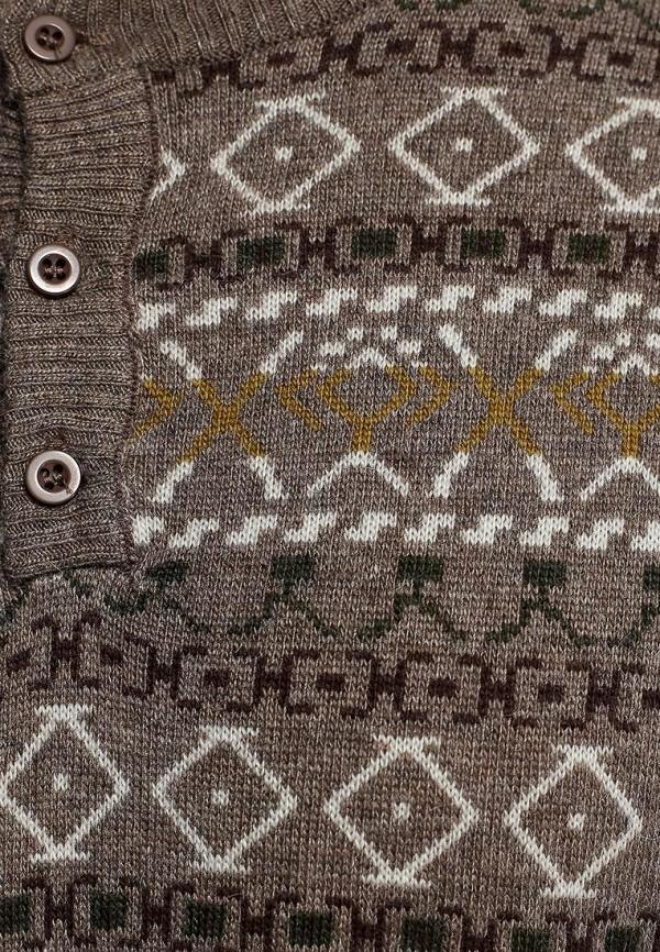 Пуловер Baon (Баон) B634545: изображение 5