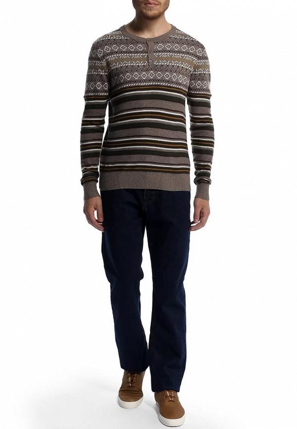 Пуловер Baon (Баон) B634545: изображение 7