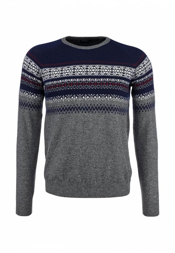 Пуловер Baon (Баон) B634549: изображение 4