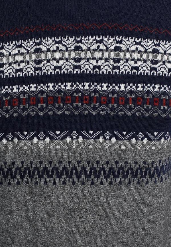 Пуловер Baon (Баон) B634549: изображение 5