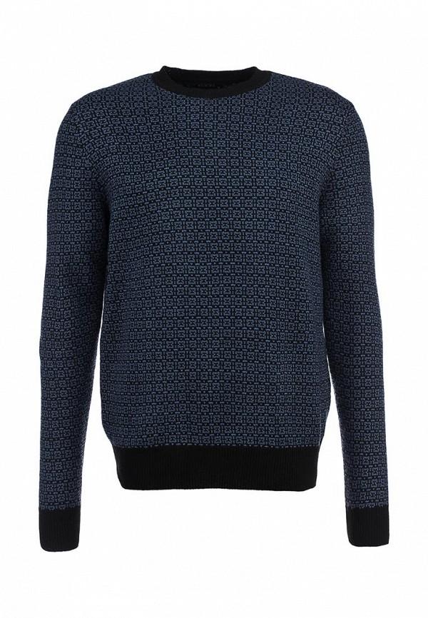 Пуловер Baon (Баон) B634551: изображение 2