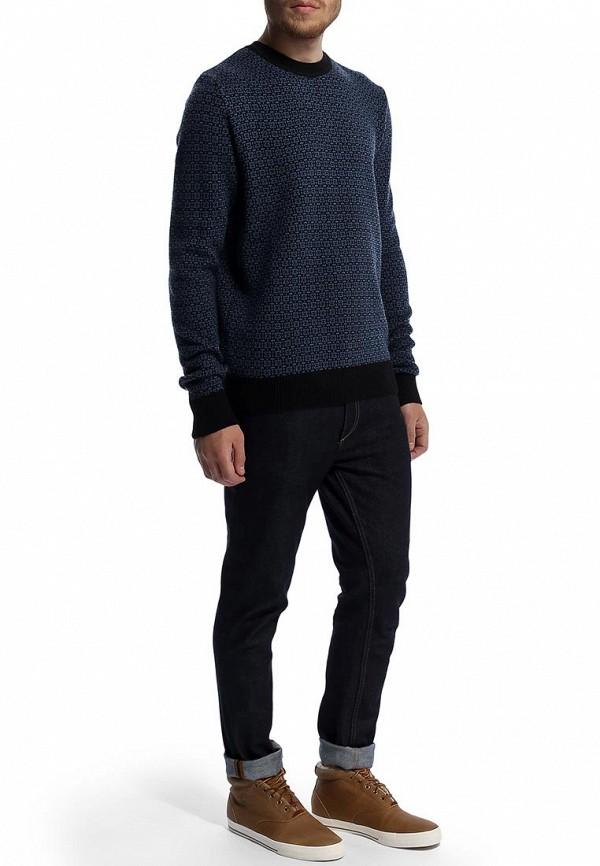 Пуловер Baon (Баон) B634551: изображение 7