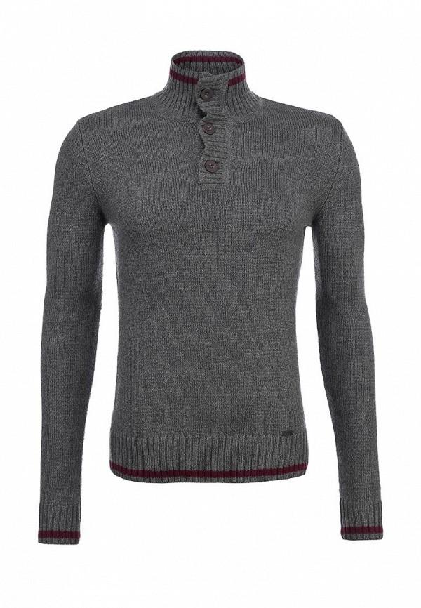 Пуловер Baon (Баон) B634556: изображение 2