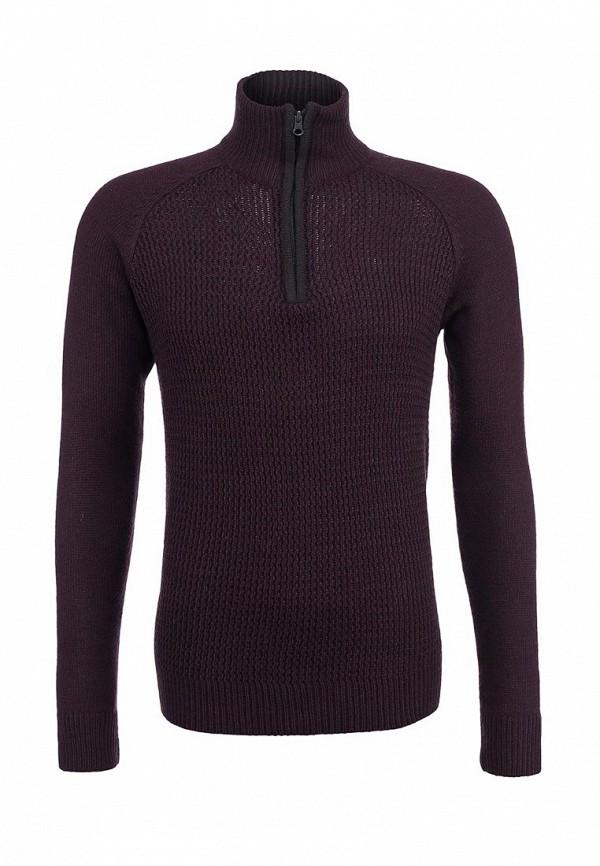 Пуловер Baon (Баон) B634558: изображение 2