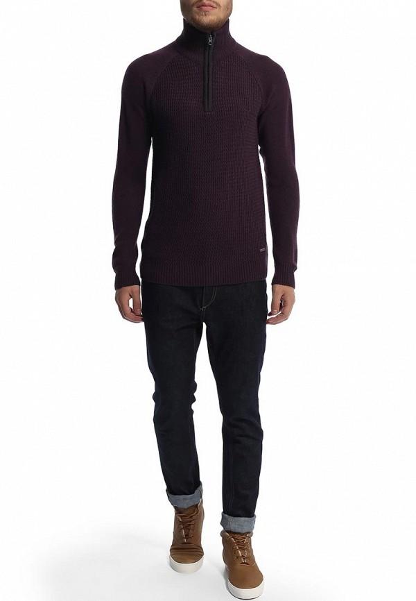Пуловер Baon (Баон) B634558: изображение 7