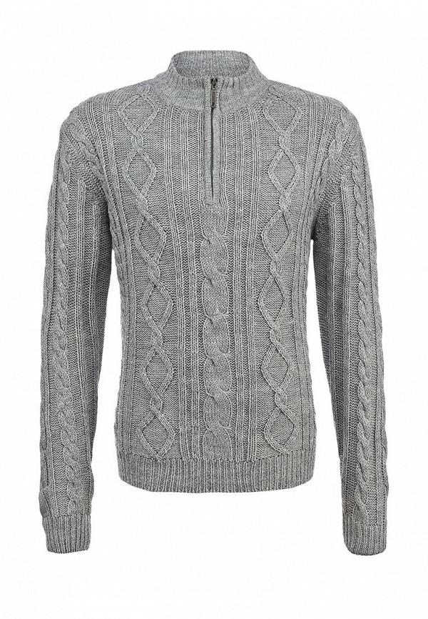Пуловер Baon (Баон) B634559: изображение 2